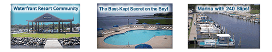 West Bay Banner Ad