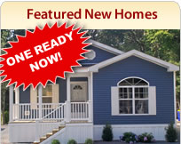Featured New Homes