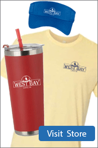 West Bay Merchandise