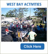 Live Stream | West Bay Waterfront Community