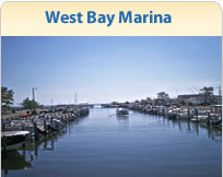 West Bay Marina