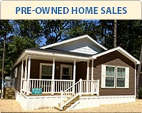 Preowned Homes